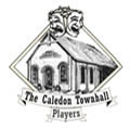 Caledon Townhall Players company