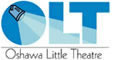 Oshawa Little Theatre Logo